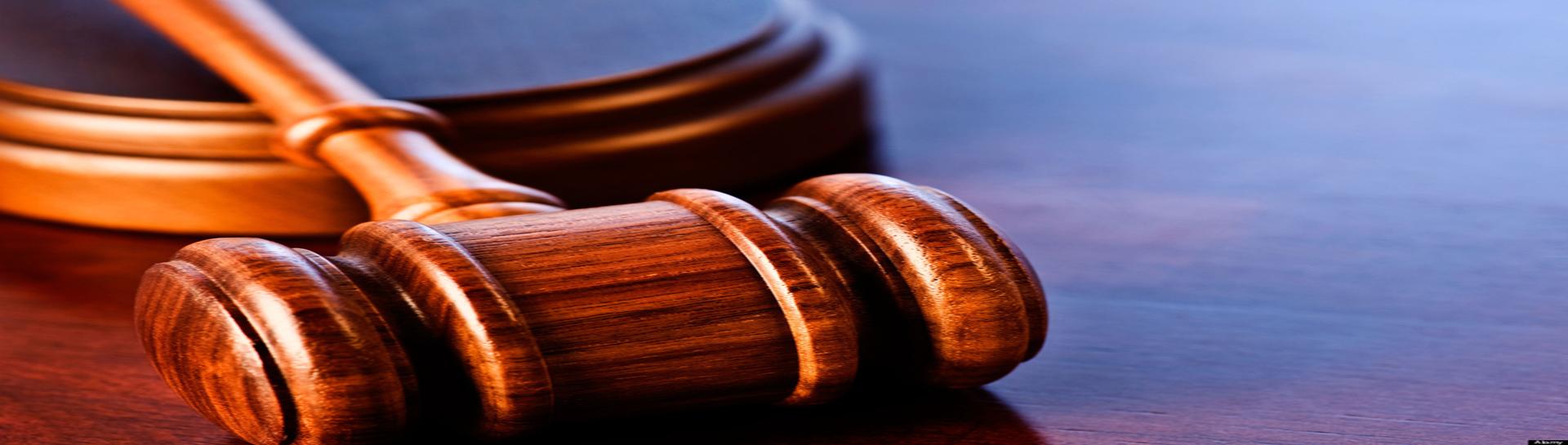 doradztwo prawne włocławek