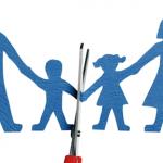 prawo-rodzinne