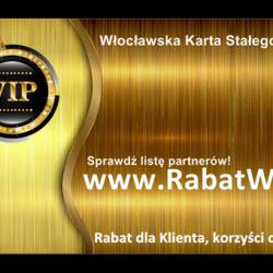 Program www.rabatwlo.pl